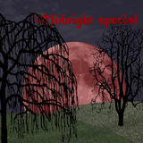 Midnight Special Episode 13 - Stadt ohne Wiederkehr