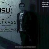 Peetrass - Nature Sound Underground #017 on activitysound.com 22 10 2016