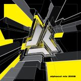 LXC - Alphacut Mix 2008
