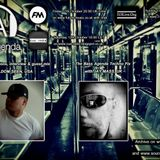 Bass Agenda 64: Parts 2 & 3 Guest mix from Seldom Seen and Techno Fix with Jay Mass
