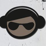 Derrick May @ Zona 3 - Rhythm is Rhythm 4/5/2003