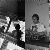 Adam Macken vs Scribe B2B Tech House mix