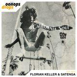 Oonops Drops - California Soul 6