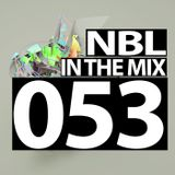 NBL - In The Mix 053