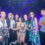 Việt Mix 2k19 - Đời Là Thế Thôi & Tình Anh Em [Đông Anh] - DJ Tùng Tee Mix