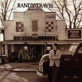 Rodeo Country Trailblazer Six Pack from Randy Travis