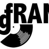 Sunday Dance Mix -dj Big Frank