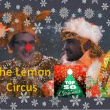 The Lemon Circus Counts Down The Best 'Christmas' Songs Ever!