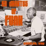 60 Minutes Of Funk Vol 1