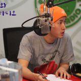 20140426 Tablo's Dream Radio