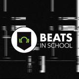 Doepp -  Beatport Circus Beat School Mix (Track at 19:45)