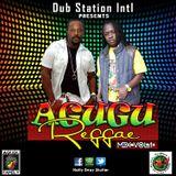 Agugu Reggae Mix Vol 1