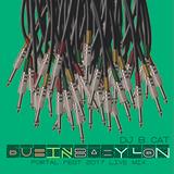 Dj B.CAT-Dub in Babylon