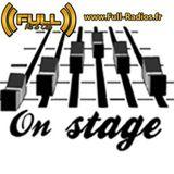 On★Stage N°24 - 13-05-2016