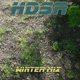 HDSRadio MT Winter Promo Mix