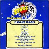 Retro Countdown: 1981-06-13 UK Top 40