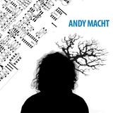Andy Macht @ Laut Klub 14.05.16