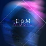 WarmUp Mix 2018