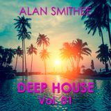 Deep House Vol 01
