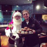 Armin Van Buuren – A State Of Trance, ASOT 694 (Top 20 Of 2014) – 18-12-2014