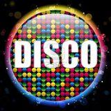 Disco long
