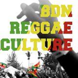 68th BDN Reggae Culture part 2