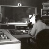PULSAR 95.9 - Play'N Mix 2006, Feb 24th