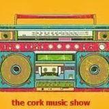 The Cork Music Show 27th September 2015