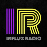 Influx Radio - 8th June -  Radio Show 1999 UKG Special