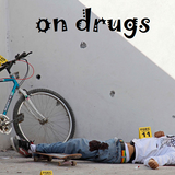 On Drugs 04.04.2015