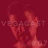 Vegacast #07