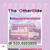 Tos 7x02 #AllThatYouCanLeavBehind (feat. freudbox)