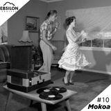 Mokoa - Ebsilon Podcast #10