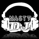 Nasty - Live from my livingroom 07.17.