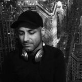 Tim Brick -DJ Contest Mix-