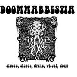 Doommabbestia #31 18/11/2015