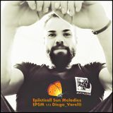 Eplicticall Sun Melodies 173 Diego Varela.mp3(94.2MB)