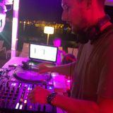 IVC RooftopNine Sunset Session 110916 Subtone DJset