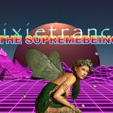 PixieTrance
