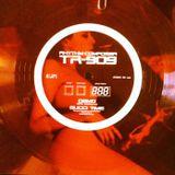 72 Soul presents :: Fresh Hip Hop and Future Beats :: 123