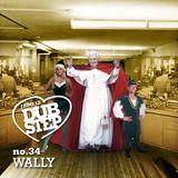 JLD #34 - Wally