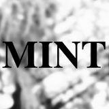 MINT (JPN) - Groove Vortex 12/12/2017