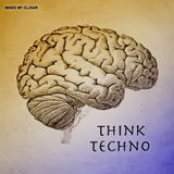 THINK TECHNO