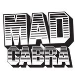 MAD CABRA - TRAP/DOPE SET at GOLDIE FUTURE CLUB party