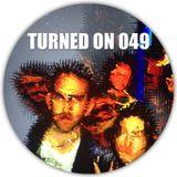 Turned On 049: Behling & Simpson, Benoit & Sergio, Nick Monaco, Zed Bias, Komon & Appleblim