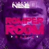Albert Neve presents Romper Room Radio #007