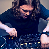 Tommy Trash - live at Tomorrowland 2017 Belgium (Refune) - 22-Jul-2017