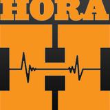 HORA H 1