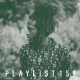 Orion - Playlist 159