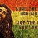 Reggae Dub RiseAnd- mix -2 -432hz